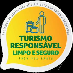 SELO TURISMO RESPONSAVEL2