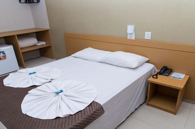 Hotel Astoria melhor hotel em Maringa 114 1