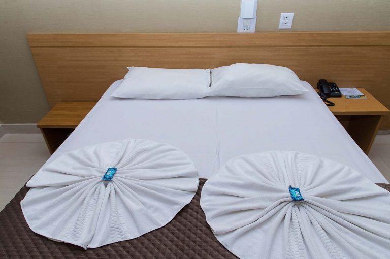 Hotel Astoria melhor hotel em Maringa 115