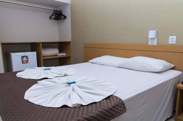 Hotel Astoria melhor hotel em Maringa 116