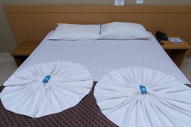 Hotel Astoria melhor hotel em Maringa 124 1