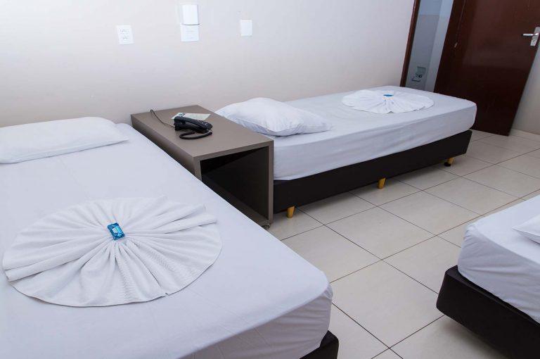 Hotel Astoria melhor hotel em Maringa 147