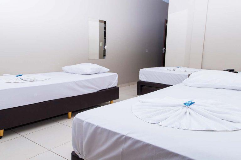 Hotel Astoria melhor hotel em Maringa 149