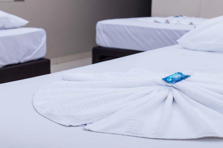 Hotel Astoria melhor hotel em Maringa 158