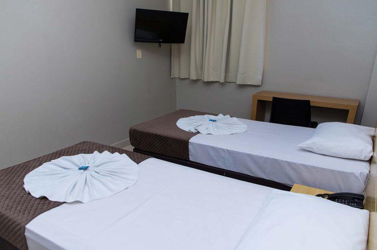 Hotel Astoria melhor hotel em Maringa 177