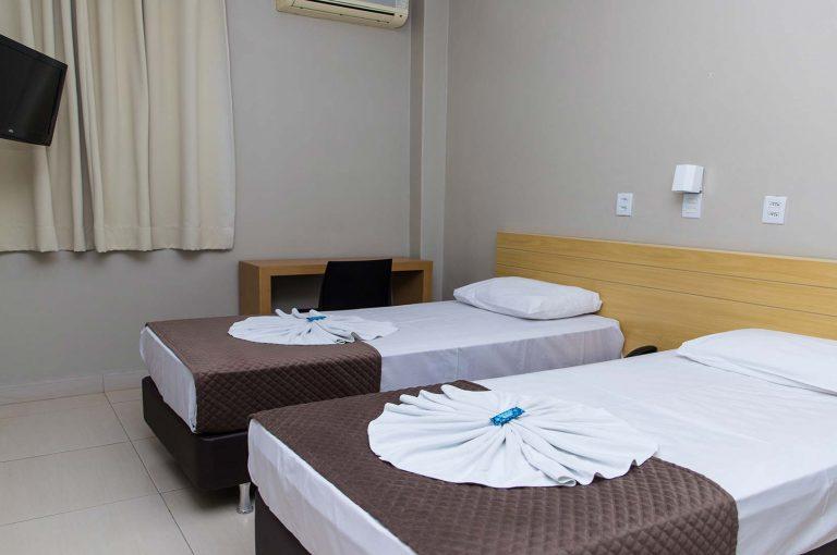 Hotel Astoria melhor hotel em Maringa 181