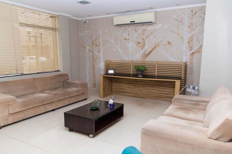 Hotel Astoria melhor hotel em Maringa 207
