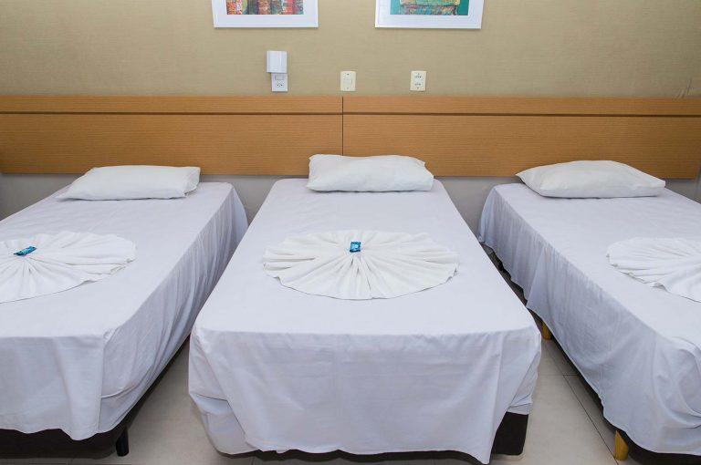 Hotel Astoria melhor hotel em Maringa 98